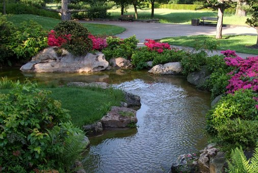 4 Essential Tasks To Carry Out To Take Care Of Your Yard.