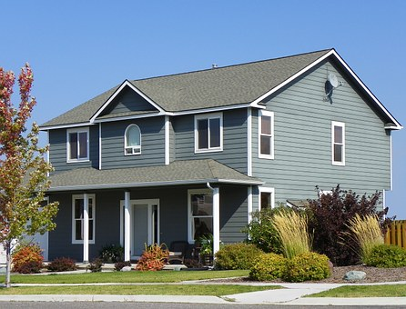 Questions To Ask A Real Estate Broker Before Hiring Them
