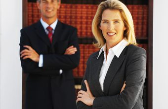 Here Are The Advantages Of Working With A Residential Property Lawyer