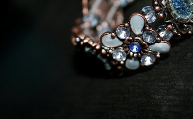 How To Select A Jewellery For Any Occasion?
