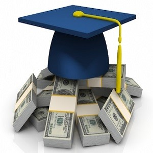 What Do We Mean By Student Loans?