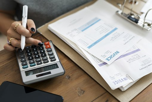 Why Do We Need Accountants And Tax Agents?