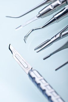 What Sydney Smiles Dental Offers To Their Clients And Patients?