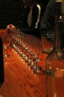 Tips For Enjoying Your Wine Tours